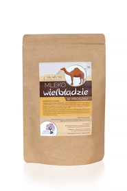Powdered camel milk 350 g