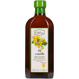 Evening primrose seeds oil OlVita 250ml