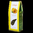 Powiew Wiosny Zielona herbata wiosenna