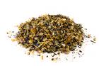 022 Cholegin – Spring green tea A touch of spring (2)