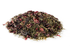 001 Cholegin – Herb mix lowering your cholesterol level 80g (2)