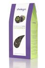 001 Cholegin – Herb mix lowering your cholesterol level 80g (1)