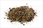 009 Cholegin – Strength Energy Immunity herb mix to strengthen the body (3)