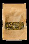 009 Cholegin – Strength Energy Immunity herb mix to strengthen the body (2)