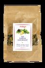 009 Cholegin – Strength Energy Immunity herb mix to strengthen the body (1)