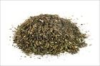 012 Cholegin – Green Energy herb mix which enhances energy and strength (3)