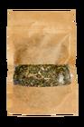 012 Cholegin – Green Energy herb mix which enhances energy and strength (2)