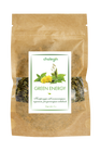 012 Cholegin – Green Energy herb mix which enhances energy and strength (1)