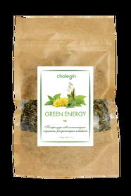 012 Cholegin – Green Energy herb mix which enhances energy and strength