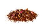 Herbata Rooibos z kawałkami maliny i greipfruta, czarnym bzem, płatkami róży i słonecznika (2)
