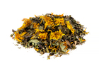 013 Cholegin – Pai Mu Tan white tea with calendula Morning Light (2)